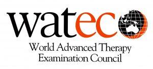 秋講座募集「WATEC認定リメディアルセラピスト講座」